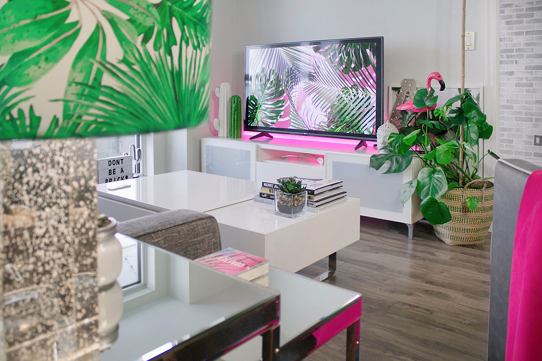 Tropical-interiors-by-the-london-shutter-company