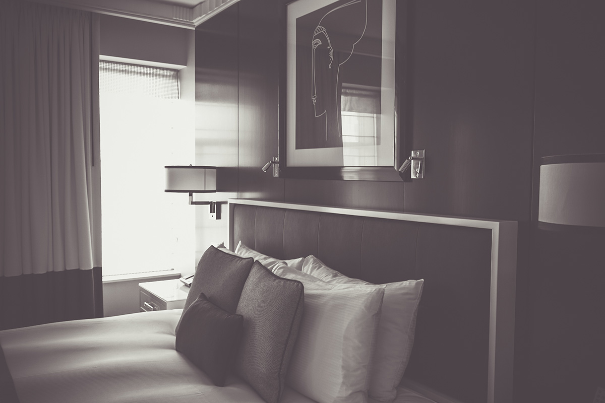 apartment-architecture-bed-271668-by-the-london-shutter