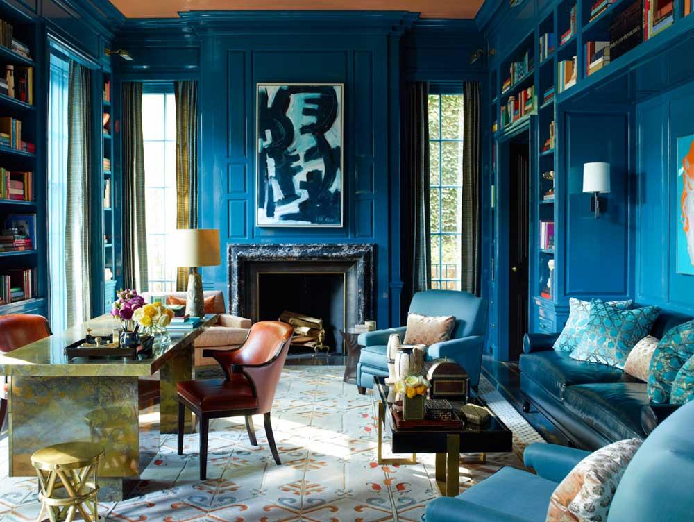 interior-design-web-design-by-the-london-shutter