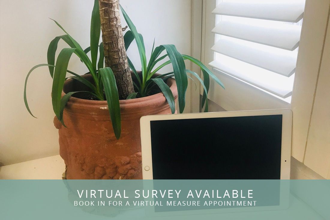 virtual-survey-by-the-london-shutter-company-compressor