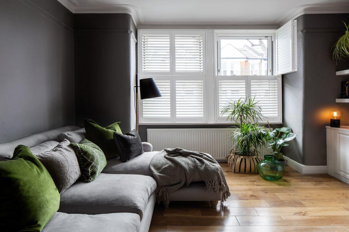 living-room-shutters-the-london-shutter-company