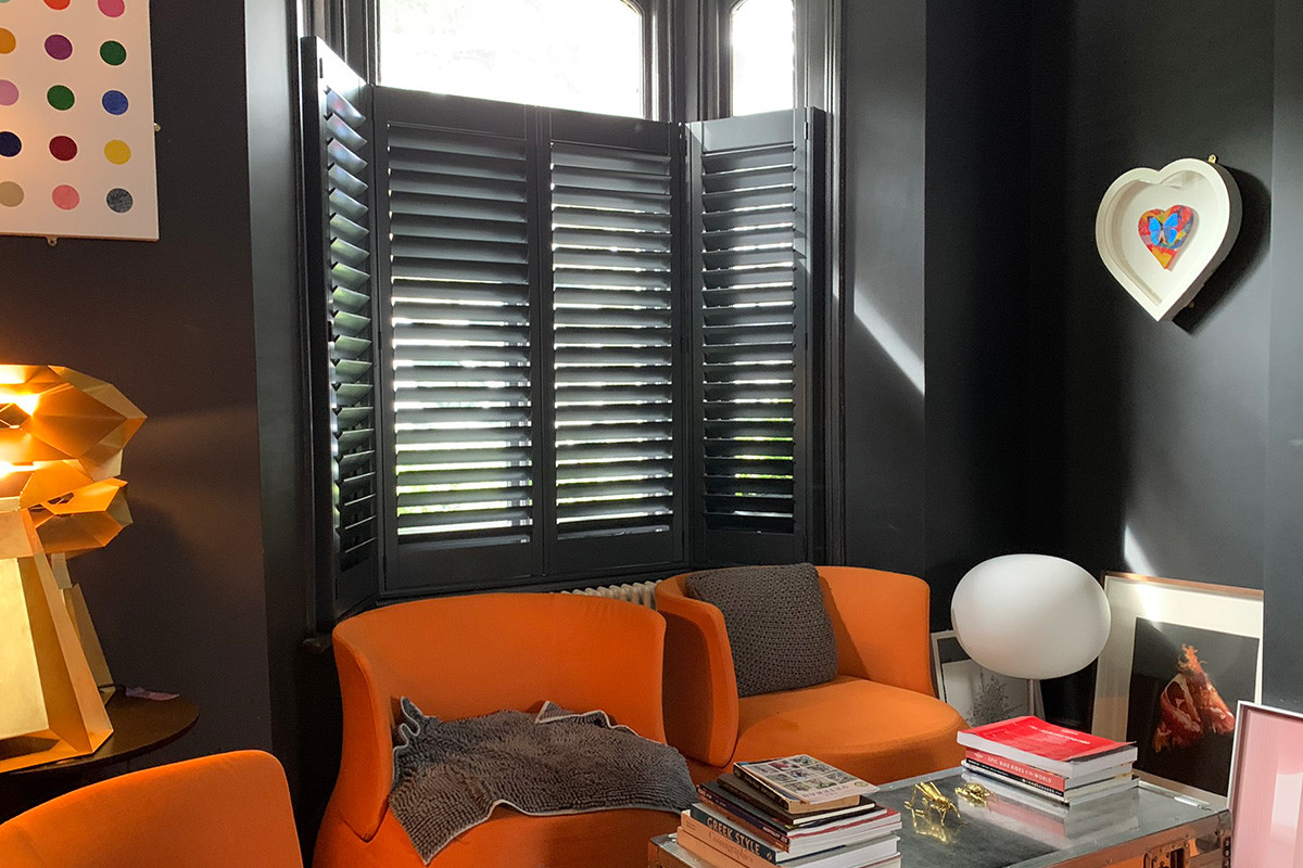black-shutters-the-london-shutter-company